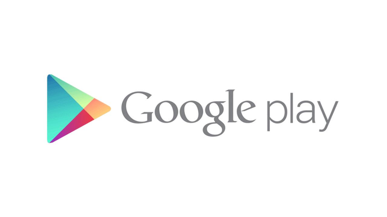 Google Play permet de filtrer les applis ayant 4 étoiles ou plus
