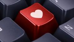 """Twitter recense les """"les pires réponses à je t'aime"""""""