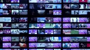 Les Shadoks contre Netflix : L'INA se lance dans la SVoD