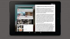 Un mode multifenêtre pour le futur d'Android [Images]