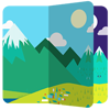 Minimal (Hera) - Icon Pack