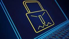 Sécurité du web: les 7 failles les plus inquiétantes de 2014