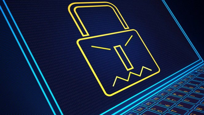 Sécurité du web-les 7 failles les plus inquiétantes de 2014