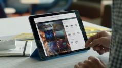 Avec Sway, la suite bureautique Office de Microsoft veut rentrer dans l'ère numérique