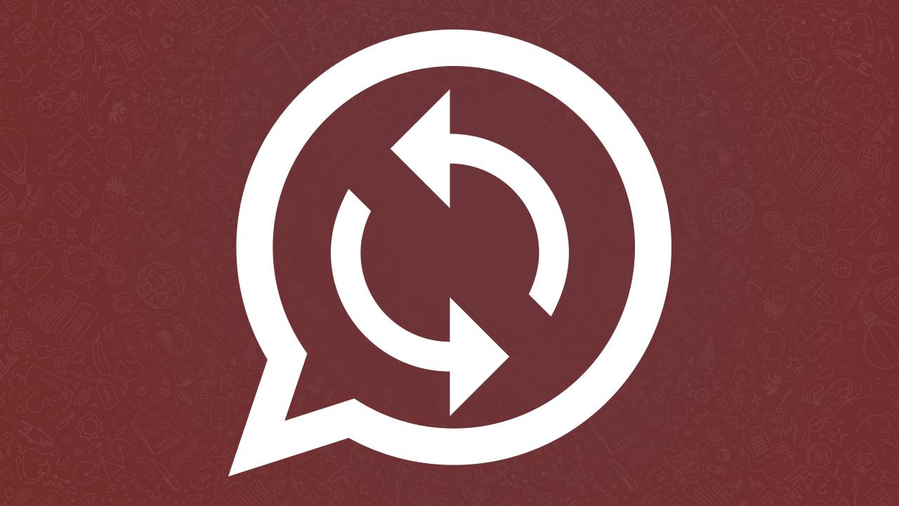 Coup de gueule: WhatsApp, à quand une vraie mise à jour?