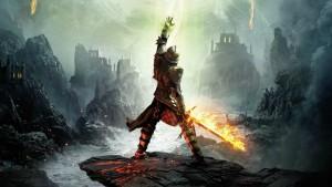 Dragon Age Inquisition: les configurations recommandées et requises pour jouer sur PC