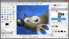 Oubliez Photoshop: 5 alternatives de retouche d'images gratuites! (PC et web)