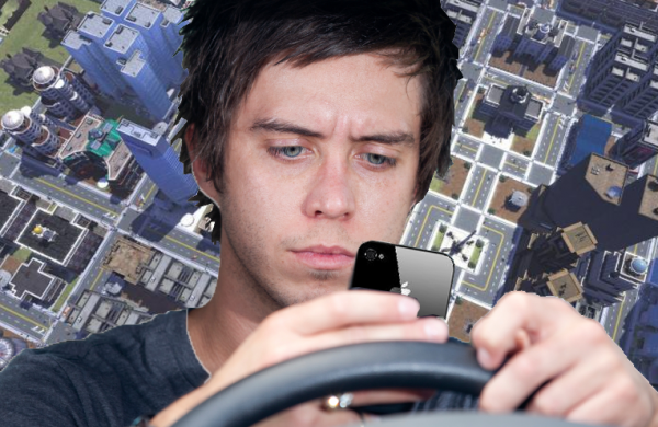 Top 5 des jeux iOS pour bâtir une ville virtuelle