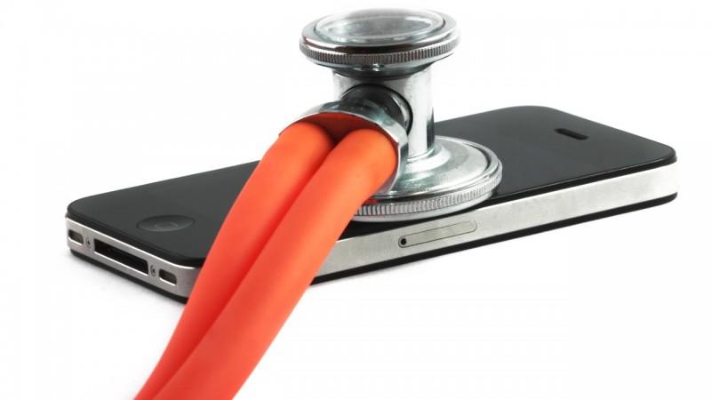 Comment récupérer ses fichiers, photos, messages effacés sur iPhone, iPad ou iPod