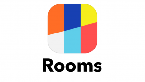 Facebook lance Rooms et veut réinventer les forums