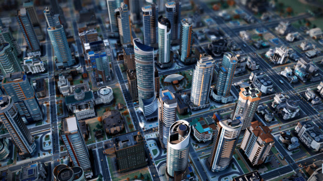 SimCity: 10 astuces indispensables pour bien commencer et gagner