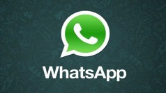 WhatsApp: les appels vocaux et enregistrements des appels bientôt disponibles?