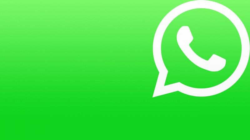 WhatsApp: une faille pour bloquer totalement l'application découverte