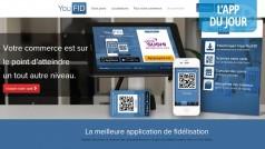 App du jour : Youfid vous aide à fidéliser vos clients