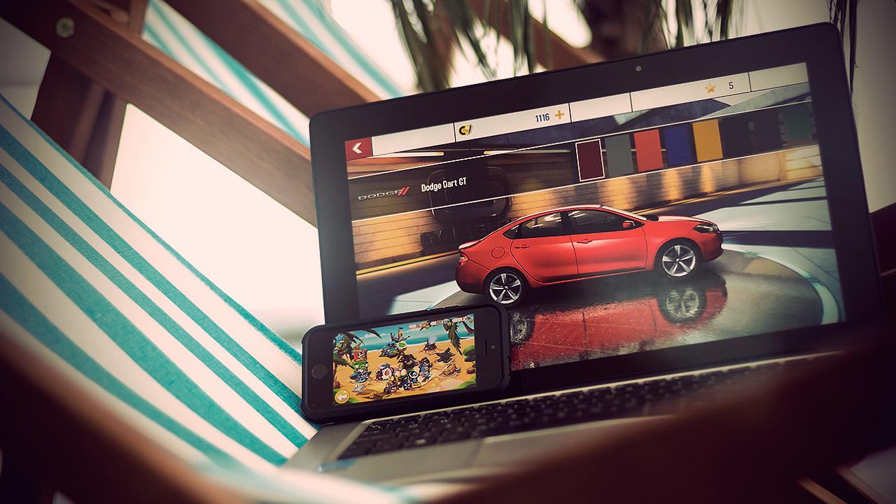 3 jeux gratuits sur PC : Donkey-Me, Tobias and the Dark Sceptres et Realistic Summer Sports Simulator