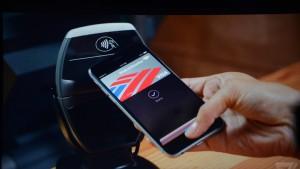 Visa va lancer le paiement mobile NFC en France sur Android