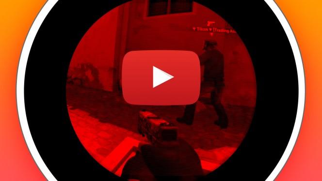 Bandicam-Record-Youtube