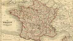 Numérique: La France n'est pas championne du monde QUE du pessimisme