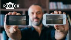 Comment supprimer personnes et objets des photos? L'appli TouchRetouch s'occupe de tout