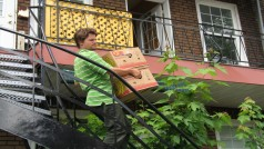 Ouistock et Costockage : des garde-meubles 2.0 entre particuliers