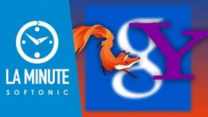 Goat Simulator, Facebook, Beam Messenger et Firefox sont dans la Minute Softonic