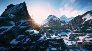 Far Cry 4: les configurations PC du jeu dévoilées
