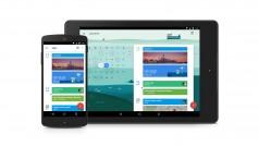 Google Agenda fait peau neuve sur Android: Material Design et nouvelles fonctions