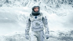 Interstellar: 4 applications pour explorer l'Univers, comme dans le film de Nolan
