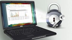 Microsoft Office: comment protéger ses fichiers Word ou Excel avec un mot de passe