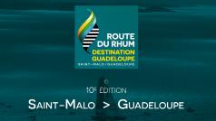 Comment suivre la Route du Rhum 2014 sur son mobile?
