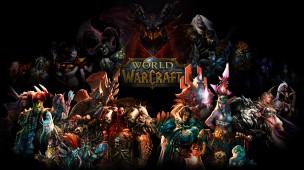 World of Warcraft: 10 ans déjà!
