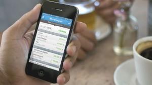 Quelle application pour gérer son argent et ses comptes bancaires?