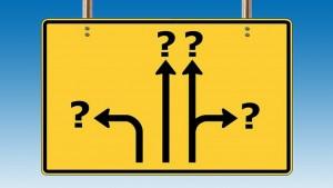 L'application « Fais mon choix » vous aide à prendre une décision