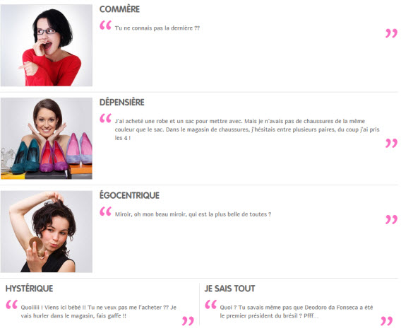 10 meilleurs sites de rencontre fr index