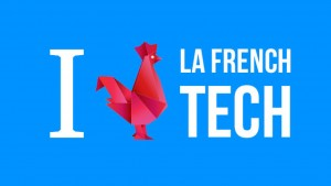 Le label French Tech honore 9 métropoles