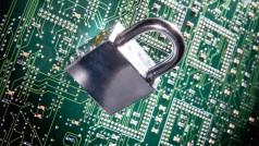 Comment protéger un PDF avec un mot de passe