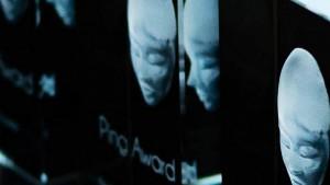 Le gratin du jeu vidéo français récompensé aux Ping Awards