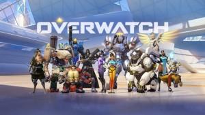 Blizzard dévoile Overwatch, un jeu de tir en équipe