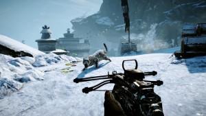 Far Cry 4: découvrez le story trailer !