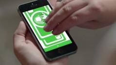Snapchat vous permet l'envoi d'argent à vos amis avec Snapcash