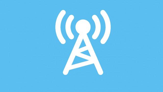 Payantes ou gratuites, les meilleures applis de Podcast pour iPhone et Android