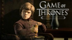 Game of Thrones Episode 1: Iron from Ice débarque aujourd'hui sur PC et Mac