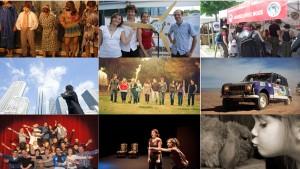 Participez à la « Social Good Week » et soutenez des initiatives sociales et solidaires