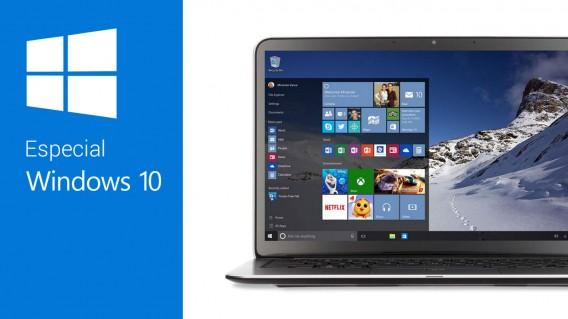 Remplacer le menu démarrer de Windows 10