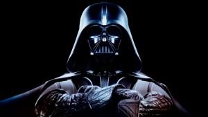Les fans l'attendaient, la voici: l'appli officielle de Star Wars est enfin disponible [Android,iOS]