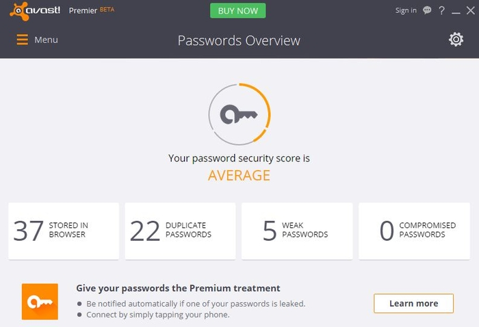 Kunena Topic Avast Pro Antivirus Free Download With License Key