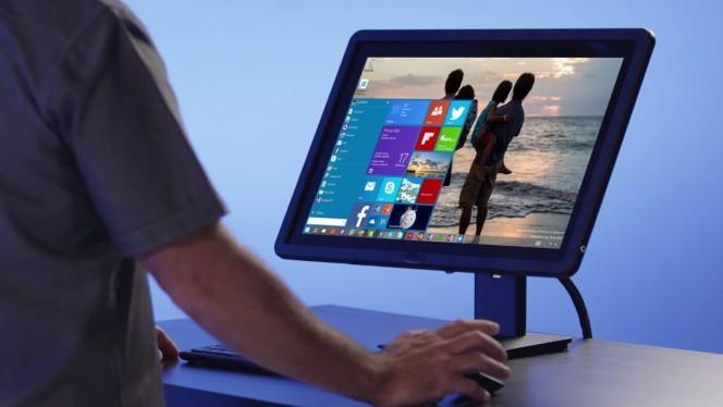 Windows 10 va-t-il s'imposer comme le plus gros succès de Microsoft?