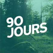 90jours_icon