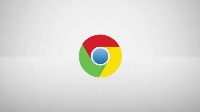 Google va éliminer cette fonction pour toujours: vous ne pourrez plus jamais l'utiliser
