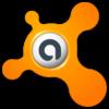 avast-premier-antivirus-2016